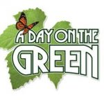 Day on the Green – KC and the Sunshine Band, Village People and Sister Sledge